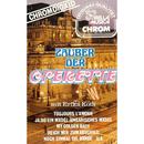 Abraham: Zauber der Operette/Wiener Festspielhaus Orchester