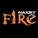 Fire/Naxsy