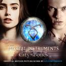 The Mortal Instruments: City of Bones (Original Motion Picture Score)/Atli Örvarsson