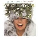 Christmas/Elaine Paige