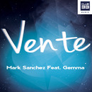 Vente (feat. Gemma) (Radio Edit)/Mark Sanchez