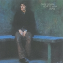 Home Is In My Head/Jackie Lomax