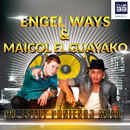 Me Estoy Poniendo Malo (Radio Edit)/Engel Ways