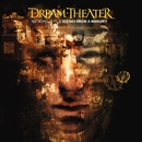 Metropolis Part 2:  Scenes From A Memory/Dream Theater