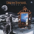Awake/Dream Theater