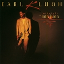 Midnight In San Juan/Earl Klugh