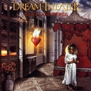 Images And Words/Dream Theater