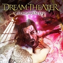 Forsaken [Digital EP]/Dream Theater