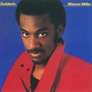 Suddenly/Marcus Miller