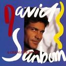 A Change of Heart/David Sanborn