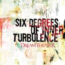 Six Degrees of Inner Turbulence/Dream Theater