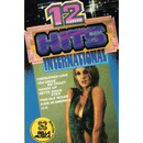 12 Hits International, Vol. 9/The Internationals