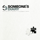 Pieces/Someone's Diary