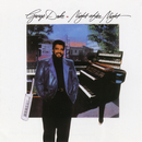 Night After Night/George Duke