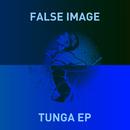 Tunga EP/False Image