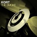 The Smoke/KORT