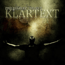 Klartext/Pseudokrupp Project