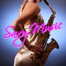 Saxy Music/Doctor Jazz and Saxy Music