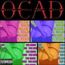 Too Much/OCAD