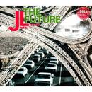 The Future/JL