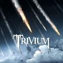 Strife/Trivium