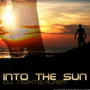 Into the Sun/DJ Nightwalker