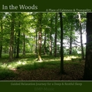 In the Woods - Guided Relaxation Journey for a Deep & Restful Sleep/BMP-Music