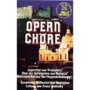 Opernchöre/Projektorchester Supertone