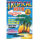 Tropical Hits/Gipsy-Singers