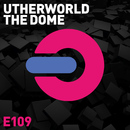 The Dome/Utherworld