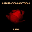 Life/Inter-Connection