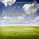 Die besten Deutschen Volksmusikklassiker/Deutsches Volksmusikensemble