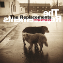 All Shook Down/The Replacements