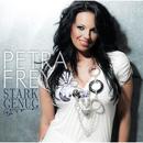 Stark genug/Petra Frey