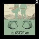 El Dormilón/Ivan Ferreiro