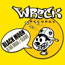 U Da Man / Slave/Black Moon
