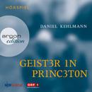 Geister in Princeton (Ungekürzte Fassung)/Geister in Princeton