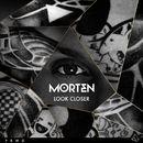 Look Closer/Morten