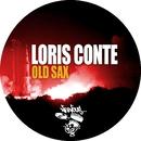 Old Sax/Loris Conte