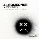 Sadman/Someone's Diary