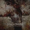 Soul Disintegration/Scar The Martyr