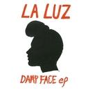 Damp Face EP/La Luz
