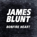 Bonfire Heart/James Blunt