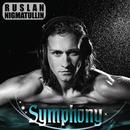 Symphony/Ruslan Nigmatullin