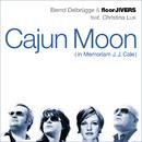 Cajun Moon (feat. Christina Lux)/Bernd Delbruegge