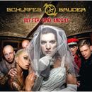 Ritter und Knecht (Remixes)/Schlafes Bruder