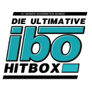Die ultimative Hitbox/Ibo
