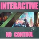 No Control/Interactive