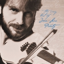The Very Best Of Jean-Luc Ponty/Jean-Luc Ponty