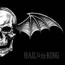 Hail to the King (Deluxe Version)/Avenged Sevenfold